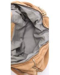 Alexander Wang Natural Jane Shoulder Bag