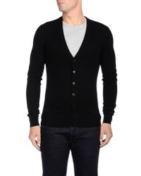 Dolce & Gabbana | Black Turtleneck for Men | Lyst