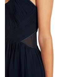 Coast Blue Dazzle Dress
