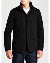 Armani Jeans Black Dinner Jacket for men