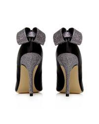 Enzo Angiolini - Black Padilla2 Court Shoes - Lyst