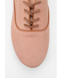 Urban Outfitters Pink Kimchi Blue Teen Dream Oxford for men