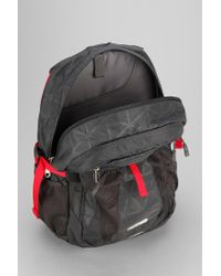 Urban Outfitters Gray Recon Backpack for men