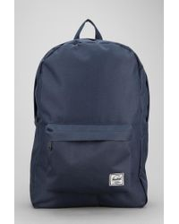 Urban Outfitters | Blue Backpack for Men | Lyst