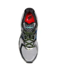 New Balance - Blue Tab 890 Trainers for Men - Lyst