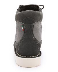 Diemme - Green Roccia Due Hiking Boots for Men - Lyst