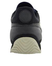 Onitsuka Tiger Blue California 78 Sneakers for men