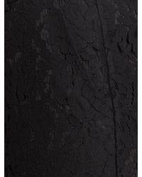 Somerset by Alice Temperley Black Jumpsuit