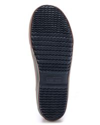 Tretorn Brown Strala Vinter Boots for men