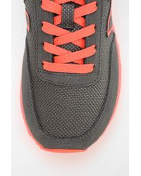 Urban Outfitters - Gray New Balance 501 Treaded Running Sneaker - Lyst