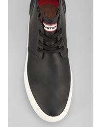 Urban Outfitters - Black Bakerson Rain Shoe for Men - Lyst
