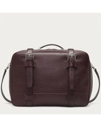 Bally Brown Amstrong for men