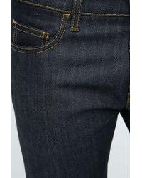 Carhartt | Rebel Rigid Jeans in Blue for Men | Lyst