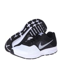 Nike - Black Air Pegasus 30 for Men - Lyst