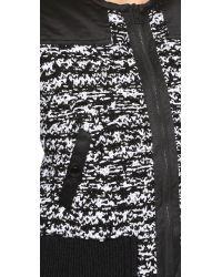 Rag & Bone | Black Blazer | Lyst