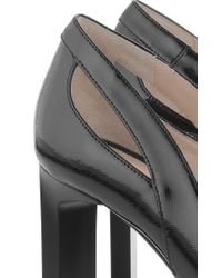 ESCADA | Black Pump As839 | Lyst