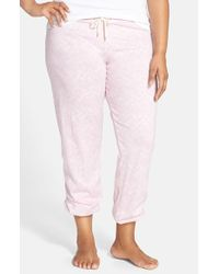 Honeydew Intimates | Multicolor Lounge Pants | Lyst