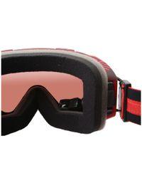 Zeal Optics - Red Z3 Gps Mod - Lyst