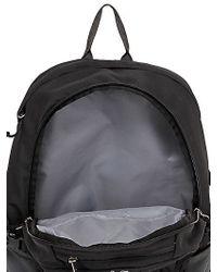 Patagonia | Black 28l Refugio Backpack for Men | Lyst