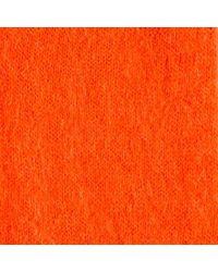 Paul Smith - Men's Orange Kid Mohair Socks for Men - Lyst