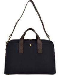 Mismo - Blue Ms Aviator - Lyst