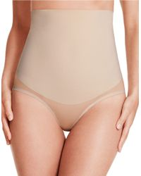 Wacoal | Natural Smooth Complexion Shaping Brief | Lyst