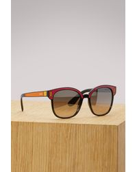 """Prada - Multicolor Project Special """"tapestry"""" - Lyst"""