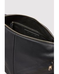 Marc Jacobs - Black The Sling Bag - Lyst