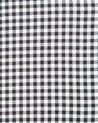 Peter Millar - Black Loop Back Crewneck Sweater for Men - Lyst