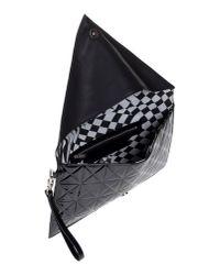 Gareth Pugh - Black Handbag - Lyst