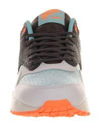 Nike Blue Blazer Mid Hyper High Top Trainers