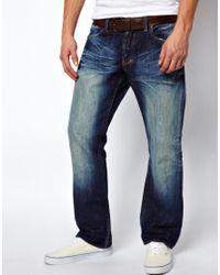 PRPS - Blue Prps Jeans for Men - Lyst