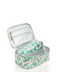 kate spade new york - Multicolor Season Street Large Colin - Lyst
