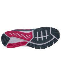 Nike | Blue Dart 11 | Lyst