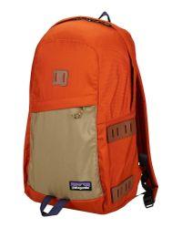 Patagonia Brown Backpacks & Fanny Packs for men