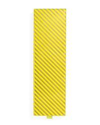 BaubleBar | Metallic Trending: Iconography Gift Set | Lyst
