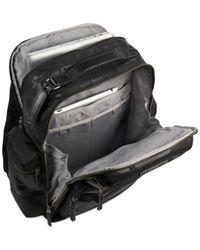 Tumi | Blue Kori Small Backpack | Lyst