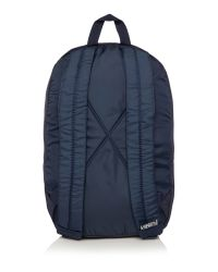Converse - Blue Ctas Logo Backpack for Men - Lyst