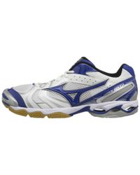 Mizuno - Natural Wave Rider 15 Running Shoe - Lyst