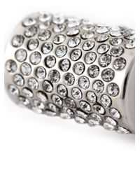 Vita Fede - Metallic 'tony' Earrings - Lyst