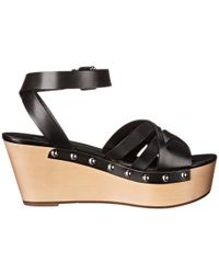 Marc Fisher - Brown Camilla - Lyst