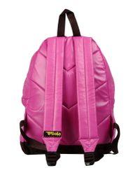 Gola | Purple Rucksacks & Bumbags | Lyst