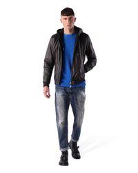 DIESEL - Blue K-precious for Men - Lyst
