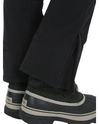 Roxy | Gray Creek Insulated Snow Pants | Lyst