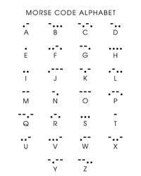 BaubleBar - Metallic Morse Code Cuff - Lyst