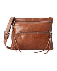Hobo - Brown Cassie - Lyst