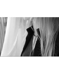 Jenny Bird - Gray Kain Lariat - Lyst