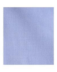 Valentino Blue Cotton Shirt