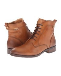 Pikolinos | Brown Royal W4d-8638 | Lyst