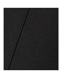 Roland Mouret - Black Snagsby Jacket - Lyst